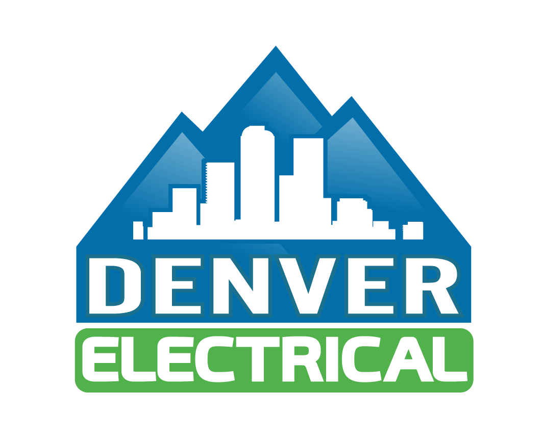 Denver Electrical